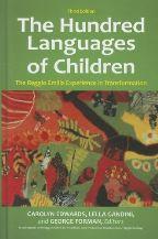 100 Languages