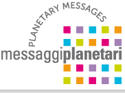 Planetary Messages